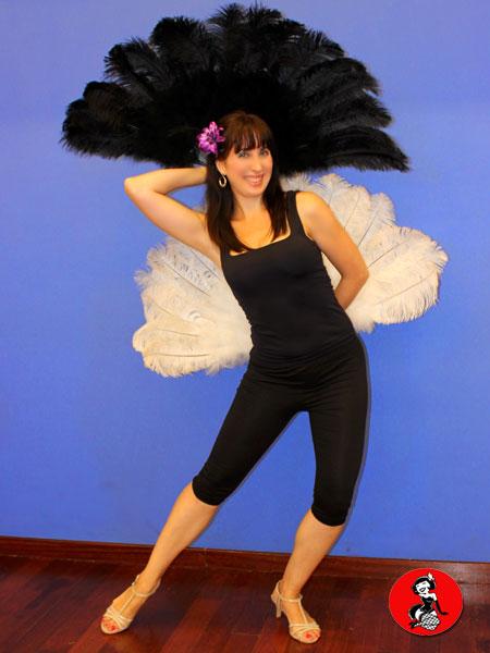 clase-Abanicos-plumas-Burlesque-Barcelona-13