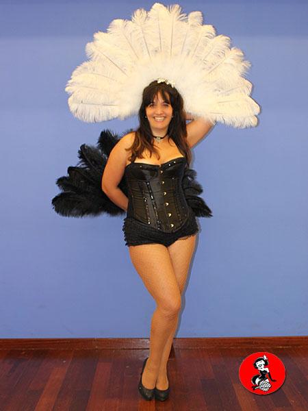 clase-Abanicos-plumas-Burlesque-Barcelona-16