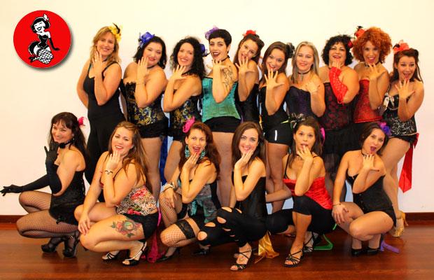 Classe-Burlesque-per-BTV-1