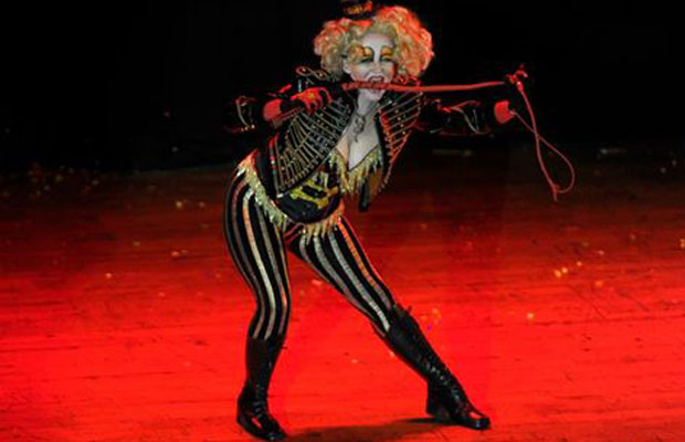 world-burlesque-burlesque-games-2014-diva-hollywood-hollywood
