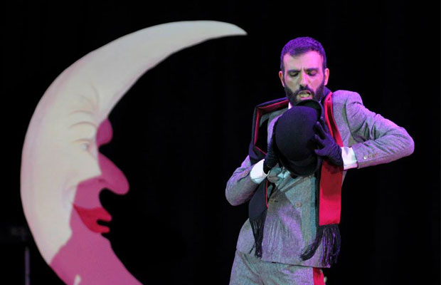 world-burlesque-burlesque-games-2014-gonzalo-de-laverga