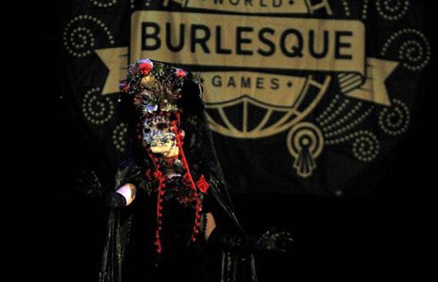 world-burlesque-burlesque-games-2014-litlle-madamme
