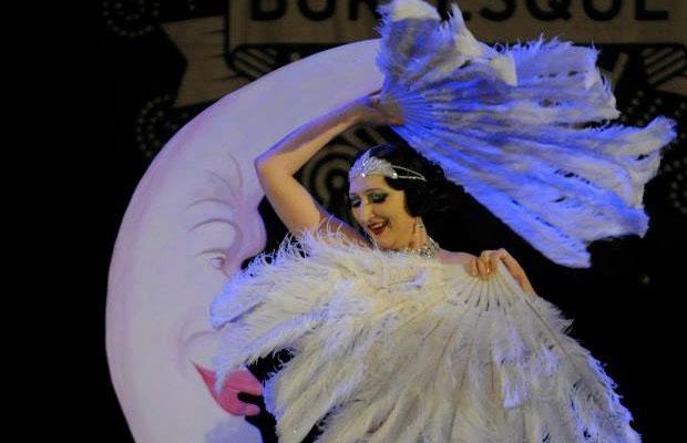 world-burlesque-burlesque-games-2014-odelia-o-pium