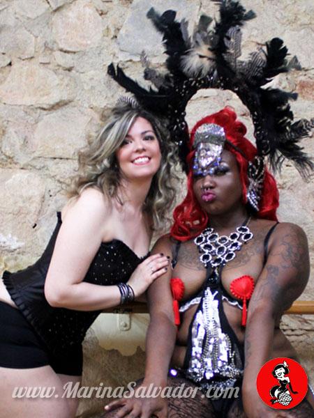 Burlesque-Barcelona-Sgt-Die-Wies-12