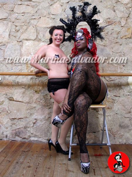 Burlesque-Barcelona-Sgt-Die-Wies-15