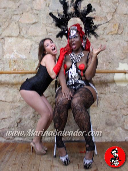 Burlesque-Barcelona-Sgt-Die-Wies-5