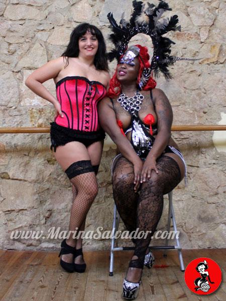 Burlesque-Barcelona-Sgt-Die-Wies-9