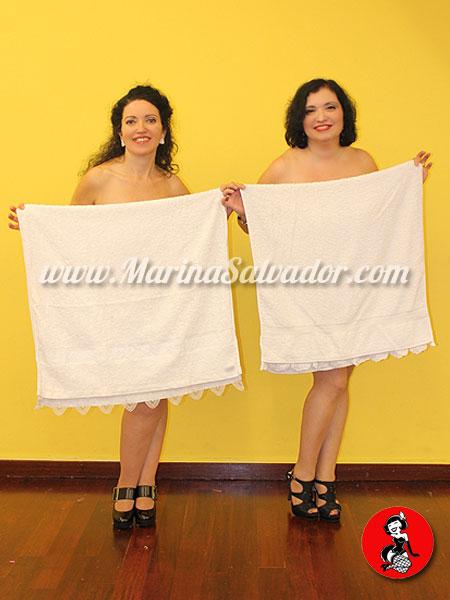 burlesque-baile-con-toalla-sext-barcelona-2