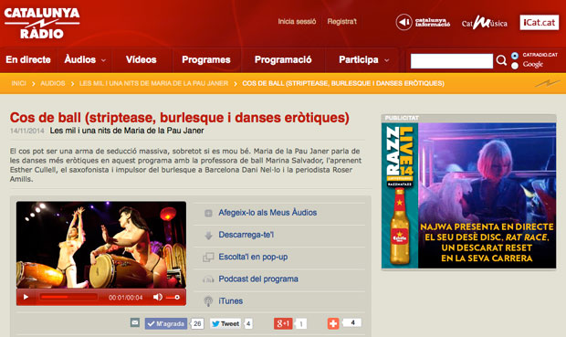catalunya-radio-striptease-burlesque