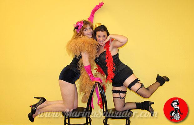 sexy-burlesque-1