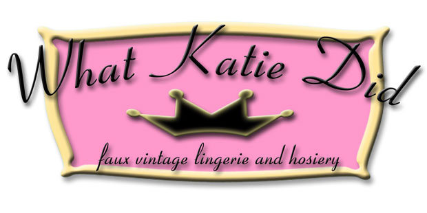 what-katie-did-logo