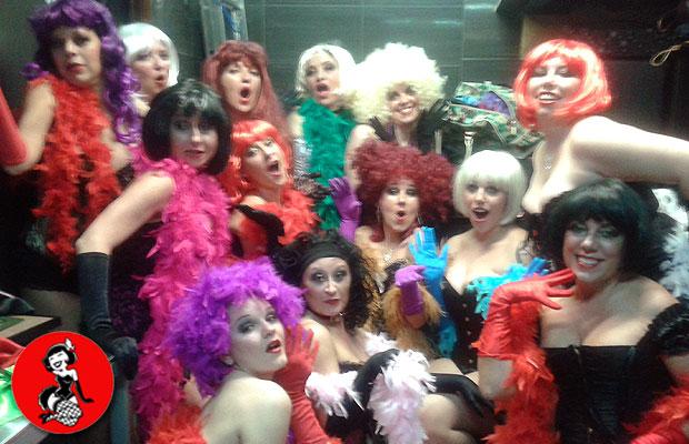 Actuacion-Burlesque-Bar-Fizz-Barcelona-1