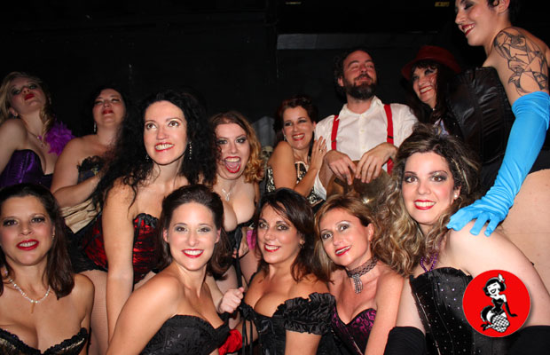 Actuacion-Burlesque-Bar-Fizz-Barcelona-6