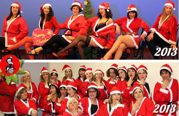 Burlesque-Mama-Noel-Sexy-2013