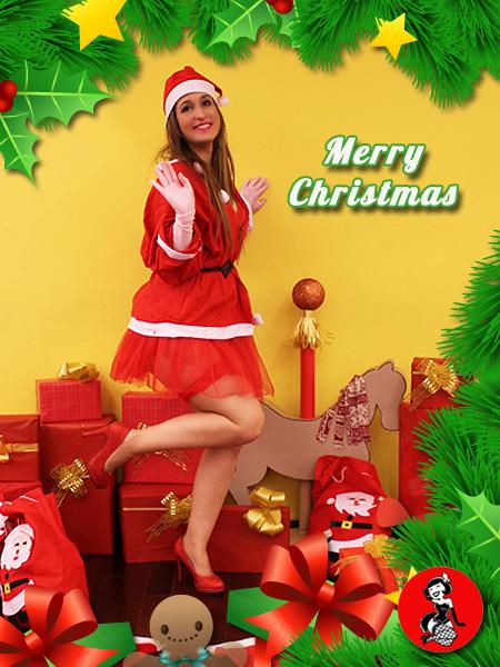 Burlesque-Mama-Noel-Sexy-2014-7