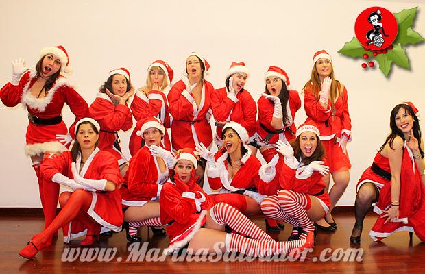 Mama-Noel-Sexy-Burlesque-2014-