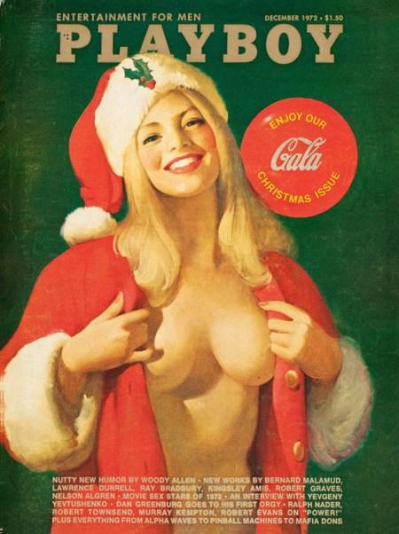 mama-noel-pin-up-burlesque-Playboy- 1972