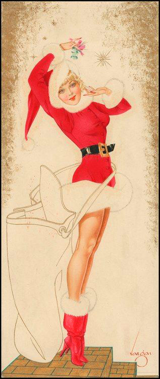 mama-noel-pin-up-burlesque-Vargas