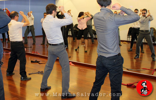 Taller-strip-dance-hombres-Barcelona-2015-8