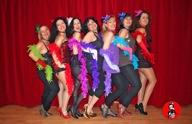 clase-privada-burlesque-barcelona-1