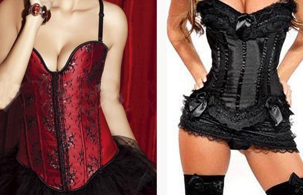 directorio-tiendas-burlesque-