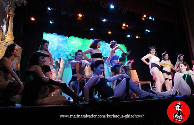 Actuacion-Burlesque-Girl-4