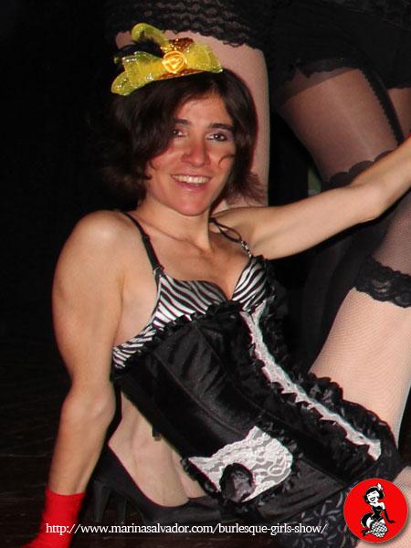 Burlesque-Girls-Laia