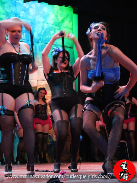 actuacion-Burlesque-Girl-1