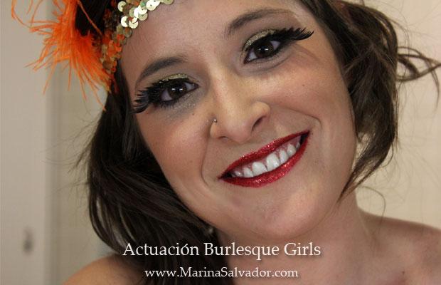 Actuacion-Burlesque-Girls-Fira-Modernista-Terrassa-2015-4