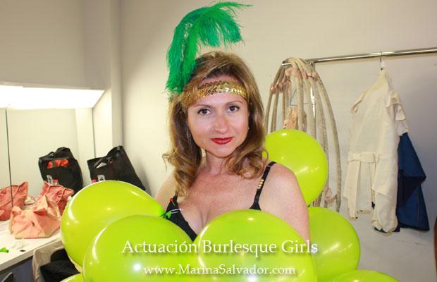 Actuacion-Burlesque-Girls-Fira-Modernista-Terrassa-2015-6