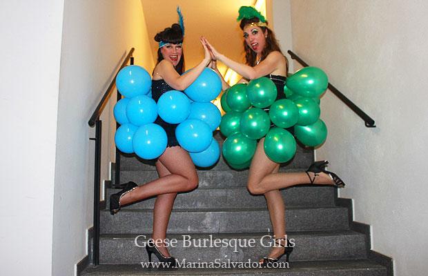 Actuacion-Burlesque-Girls-Fira-Modernista-Terrassa-2015-8