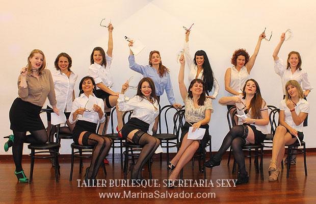 Taller-secretaria-sexy-1