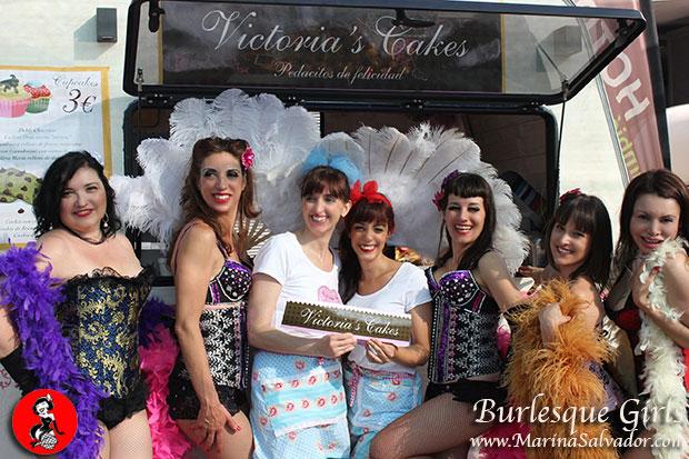 Burlesque-Girls-Vintage-in-Barcelona-9