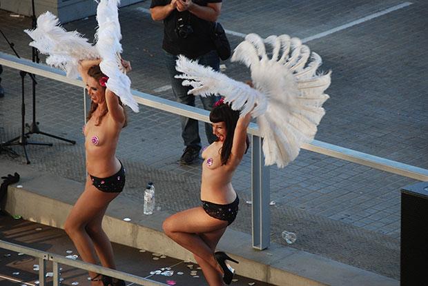 Geese-Burlesque-Girls-Vintage-in-Barcelona-10