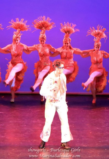 Showgirls-actuacion-Barcelona-40