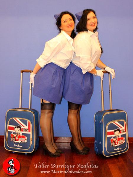 Taller-Burlesque-Hostesses-de-vol-6