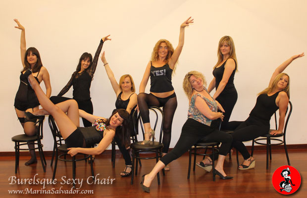 Taller-Burlesque-Sexy-Chair-1