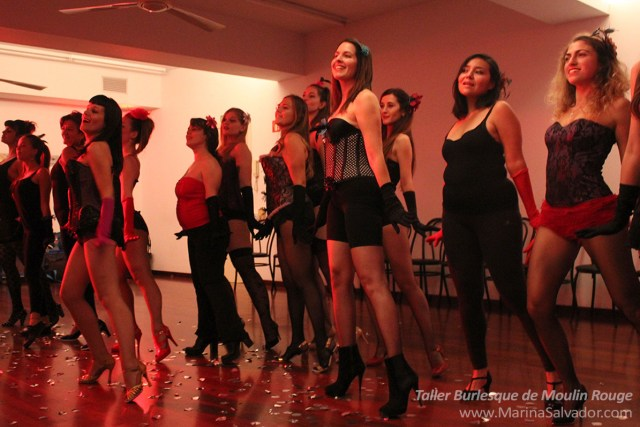 taller-moulin-rouge-barcelona-Burlesque-2