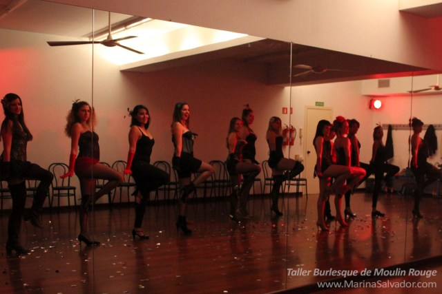 taller-moulin-rouge-barcelona-Burlesque-5