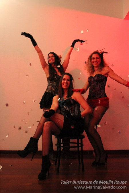 taller-moulin-rouge-barcelona-Burlesque-8