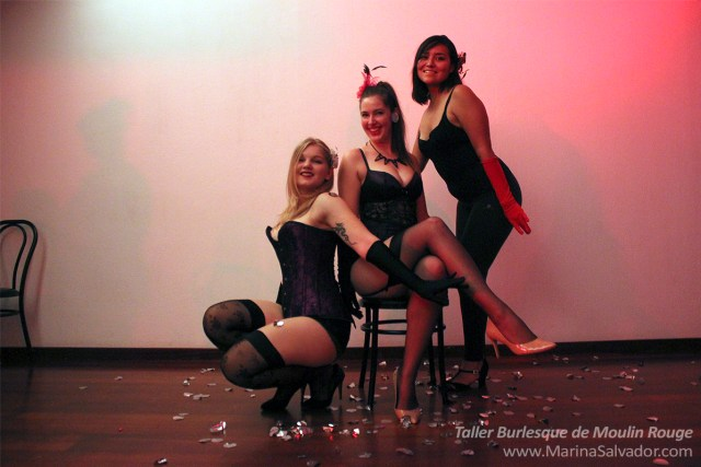 taller-moulin-rouge-barcelona-Burlesque-9
