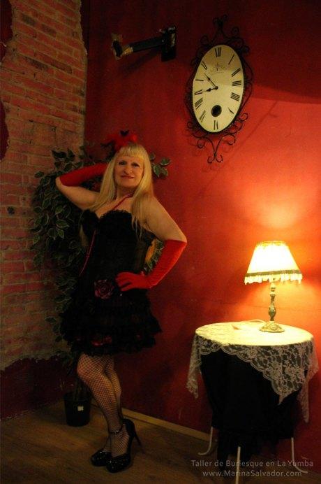 taller-burlesque-barcelona-2