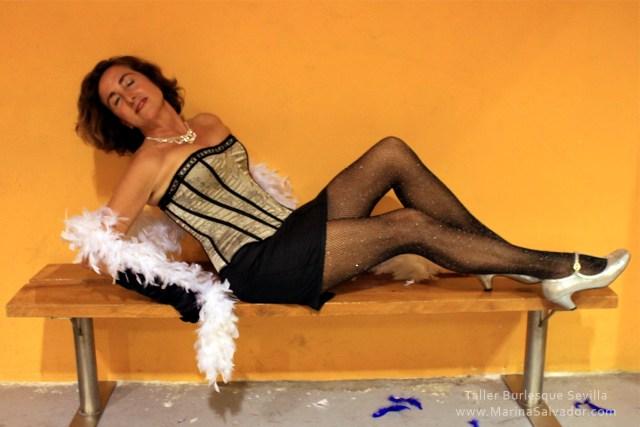 taller-burlesque-sevilla-12