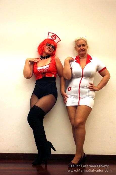 taller-enfermera-sexy-5