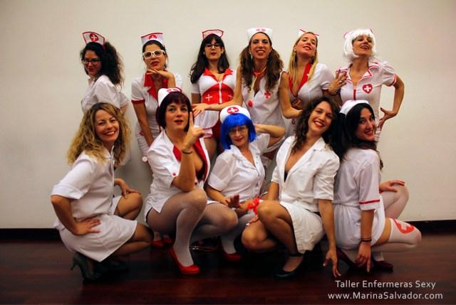 taller-enfermera-sexy-8