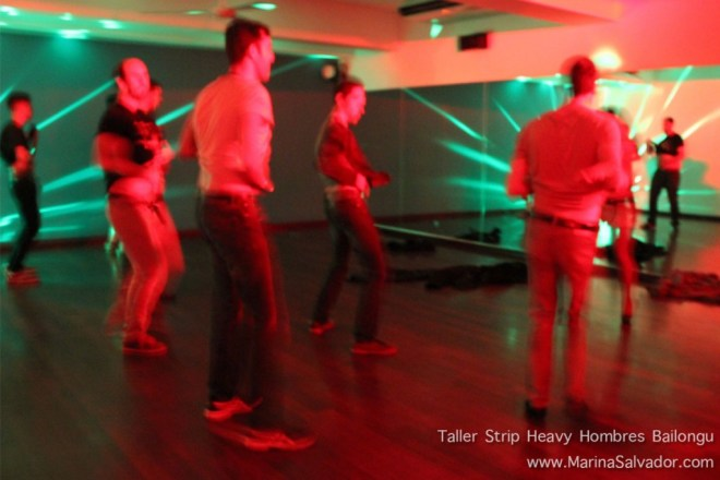 Taller-Strip-Heavy-Hombres-2016-2-Marina-Salvador