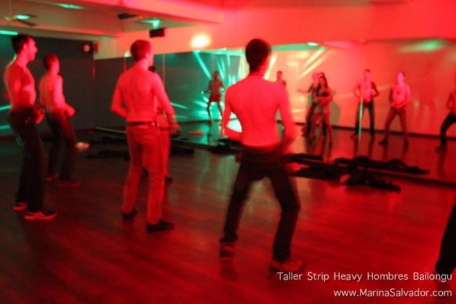 Taller-Strip-Heavy-Hombres-2016-4-Marina-Salvador
