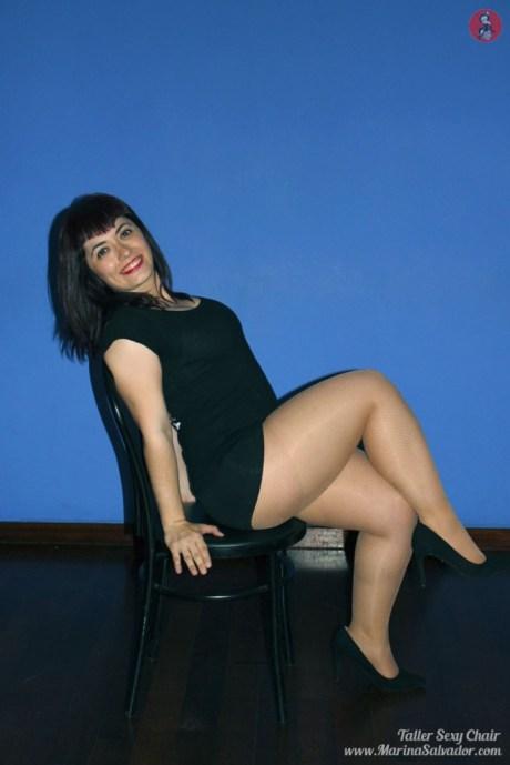 taller-sexy-silla-11