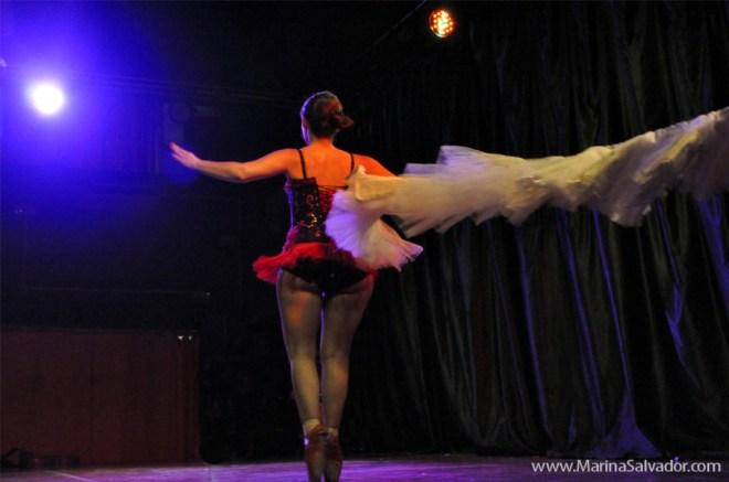 burlesque-girls-barcelona-balaguer-13