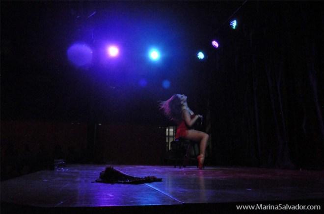 burlesque-girls-barcelona-balaguer-14